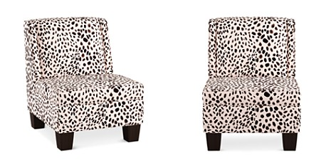 Sparrow & Wren Rex Kids Wingback Chair - 100% Exclusive - Bloomingdale's_2