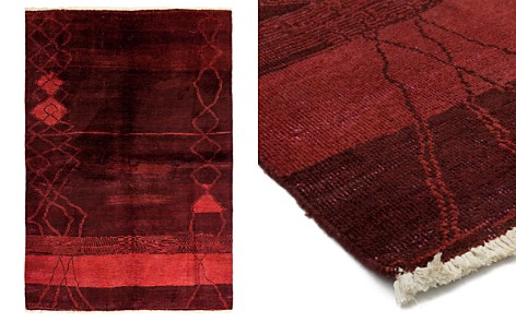 """Solo Rugs Vibrance Area Rug, 8'9"""" x 5'10"""" - Bloomingdale's_2"""