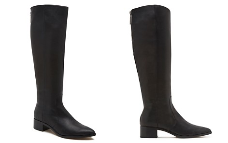 Dolce Vita Women's Morey Leather Tall Boots - Bloomingdale's_2