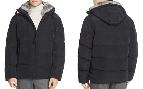 Marc New York Navan Hooded Puffer Jacket - Bloomingdale's_2