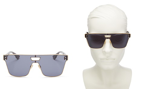 Dior Women's Square Sunglasses, 99mm - Bloomingdale's_2