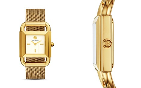 Tory Burch The Phipps Watch, 29mm - Bloomingdale's_2