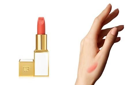 Tom Ford Lip Color Sheer - Bloomingdale's_2