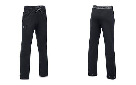 Under Armour Boys' Brawler Slim-Fit Pants - Big Kid - Bloomingdale's_2