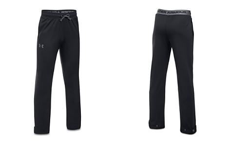 Under Armour Boys' Brawler Slim-Fit Pants - Big Kid - Bloomingdale's_2