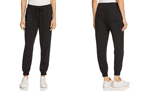 VINCE CAMUTO Jogger Pants - Bloomingdale's_2