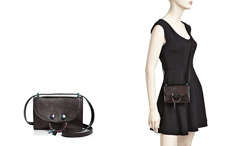 Foley and Corinna City Instincts Mini Crossbody - Bloomingdale's_2