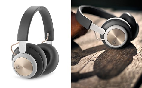 B&O PLAY by BANG & OLUFSEN H4 Over-Ear Headphones - Bloomingdale's_2