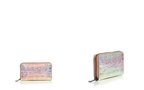 Deux Lux Skyline Zip Wallet - Bloomingdale's_2
