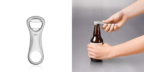 OXO Die-Cast Bottle Opener - Bloomingdale's_2