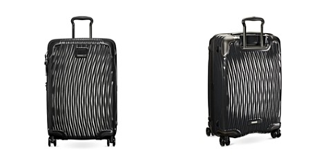TUMI Latitude Short Trip Packing Case - Bloomingdale's_2