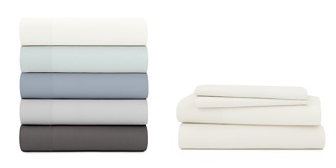 UGG® Downtime Sheet Sets - Bloomingdale's Registry_2