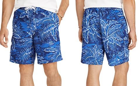 "Polo Ralph Lauren Kailua 8.5"" Board Shorts - Bloomingdale's_2"