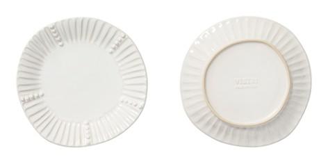 Vietri Incanto Stone White Stripe Salad Plate - Bloomingdale's_2