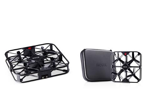 Rova Flying Selfie Drone - Bloomingdale's_2