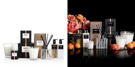 NEST Fragrances Apricot Tea Home Fragrance Collection - Bloomingdale's_2