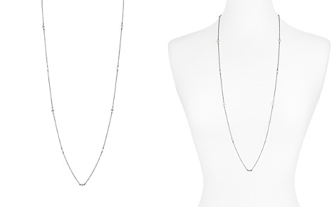 "Freida Rothman Star Station Necklace, 34"" - Bloomingdale's_2"