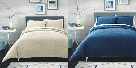Bloomingdale's Essentials Dover Comforter Sets - 100% Exclusive - Bloomingdale's Registry_2