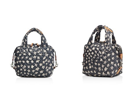 MZ WALLACE Small Sutton Bag - Bloomingdale's_2