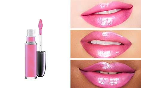 M·A·C Grand Illusion Glossy Liquid Lipcolour - Bloomingdale's_2