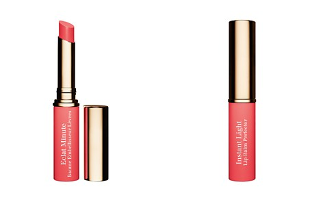 Clarins Instant Light Lip Balm Perfector - Bloomingdale's_2
