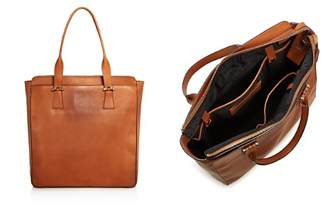 Cole Haan Washington Grand North South Leather Tote - Bloomingdale's_2