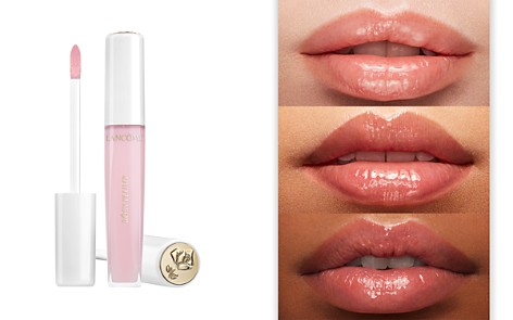 Lancôme L'Absolu Rosy Plump - Bloomingdale's_2