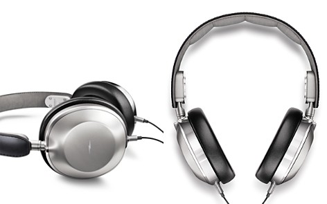 Shinola Canfield Over-Ear Headphones - Bloomingdale's_2