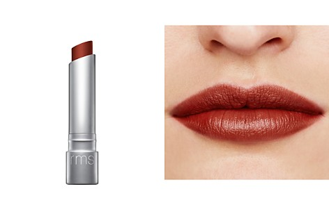 RMS Beauty Wild with Desire Lipstick - Bloomingdale's_2