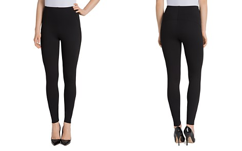 Lyssé Ella High Waist Leggings - Bloomingdale's_2