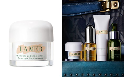 La Mer The Lifting & Firming Mask 0.5 oz. - Bloomingdale's_2