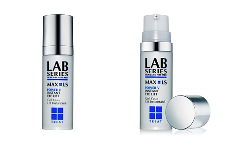 Lab Series Skincare For Men MAX LS Power V Instant Eye Lift - Bloomingdale's_2