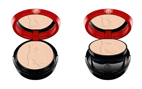 Giorgio Armani Chinese New Year Highlighting Palette - Bloomingdale's_2
