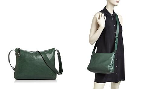 HALSTON HERITAGE Tina Leather Crossbody Bag - Bloomingdale's_2