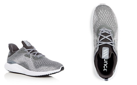 Adidas Men's Alphabounce EM Lace Up Sneakers - Bloomingdale's_2