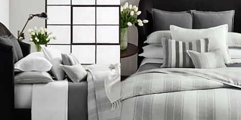 Ralph Lauren Weekend Linen Bedding Collection - Bloomingdale's_2