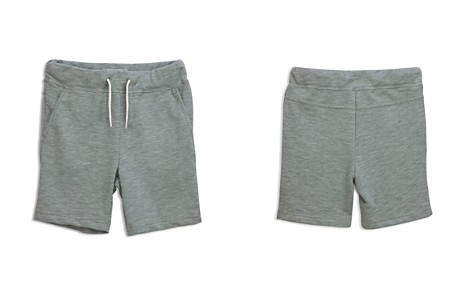 Sovereign Code Boys' French Terry Shorts - Little Kid, Big Kid - Bloomingdale's_2