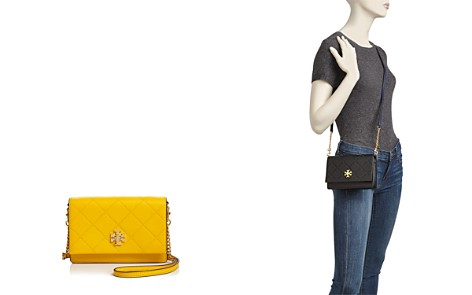 Tory Burch Georgia Turnlock Mini Bag - Bloomingdale's_2