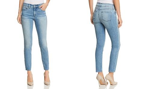 NYDJ Ami Skinny Legging Jeans in Dreamstate - Bloomingdale's_2