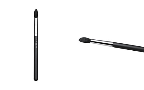 M·A·C 240S Large Tapered Blending Brush - Bloomingdale's_2