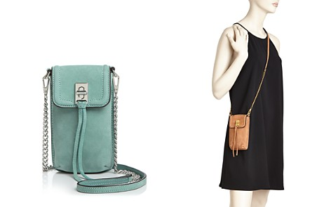 Rebecca Minkoff Darren Phone Crossbody - Bloomingdale's_2