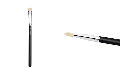 M·A·C 239S Eye Shader Brush - Bloomingdale's_2