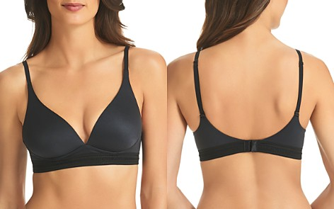 Fine Lines Supersoft Convertible Wireless Bra - Bloomingdale's_2