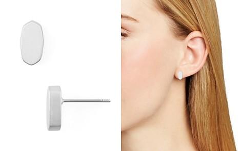 Kendra Scott Barrett Earrings - Bloomingdale's_2
