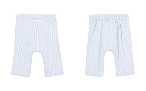 Jacadi Boys' Striped Cotton Pants - Baby - Bloomingdale's_2