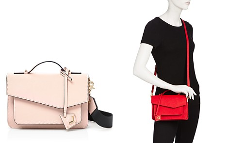 Botkier Cobble Hill Leather Crossbody - Bloomingdale's_2