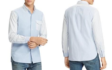 Polo Ralph Lauren Fun Classic Fit Sport Shirt - Bloomingdale's_2