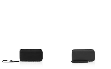 ALLSAINTS Suzi Leather Phone Wristlet - Bloomingdale's_2