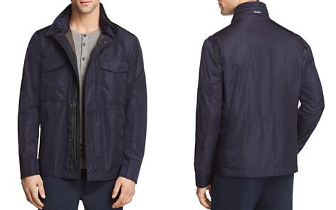 BOSS Cansin Field Jacket - Bloomingdale's_2