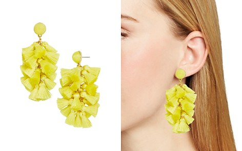 BAUBLEBAR Contessa Tassel Earrings - Bloomingdale's_2
